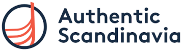 Logo Authentic Scandinavia